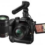 Panasonic-GH3-35-100-f2.8-lens