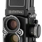 Rolleiflex-FX-N