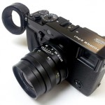 SLR-Magic-lens-Fuji-X-mount