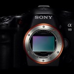 SONY-SLT-A99-full-frame-camera