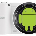 Samsung-NX-mirrorless-camera-Android-OS