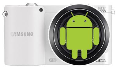 Samsung-NX-mirrorless-camera-Android-OS