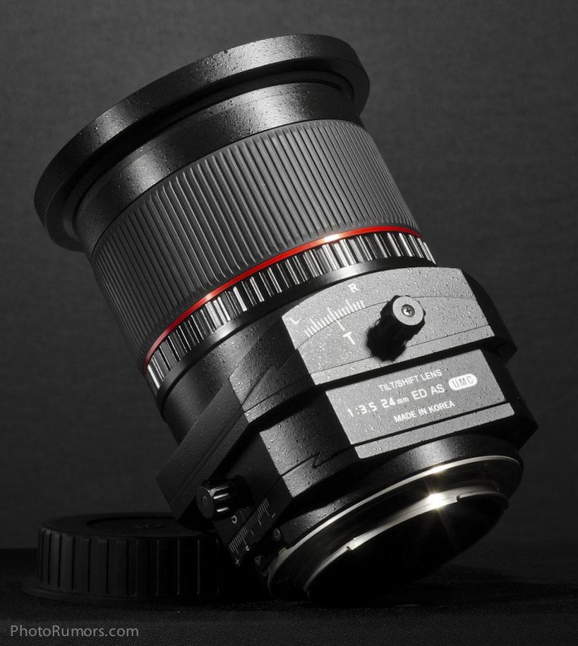Samyang-T-S-24mm-1-3.5-ED-AS-UMC-lens-9.jpg