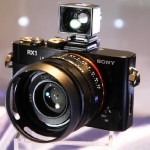 Sony-RX1-full-frame-compact-camera-Photokina-2012