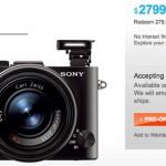 Sony-RX1-pre-order