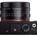 Sony-RX1-top-view