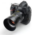 Zeiss-high-end-DSLR-camera-lens