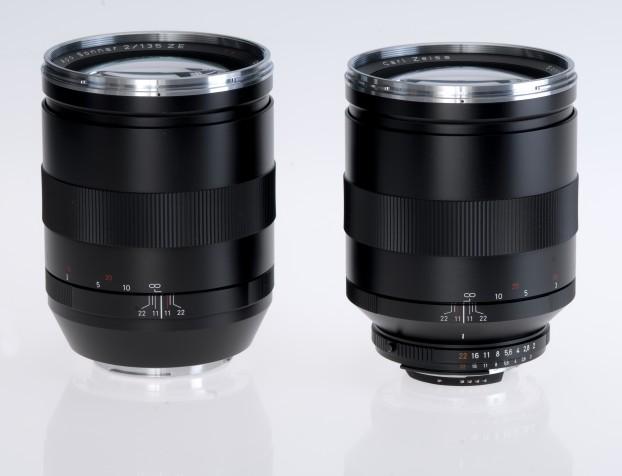 IMAGE: http://photorumors.com/wp-content/uploads/2012/09/Zeiss_Apo_Sonnar_2_135mm_ZE_ZF.2_lens.jpeg