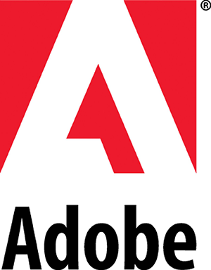 Adobe DNG Converter 11 released