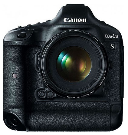 The latest Canon rumors - Photo Rumors