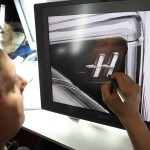 Hasselblad-Lunar-Design-Process-2