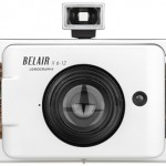 Lomography-Belair-X-6-12-bellows-camera-front