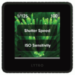 Lytro-ISO-selection