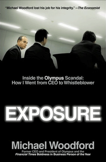 Olympus-Scandal-book