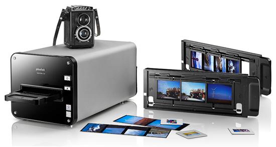 Plustek-OpticFilm-120-scanner