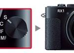 Sony-RX1-AF-change