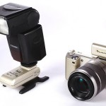 Allacax-dedicated-wireless-flash-trigger-for-Sony-NEX-cameras