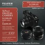 Fuji-X-Pro1-Price drop