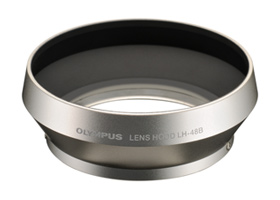 Olympus LH-48B Lens Hood