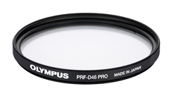 Olympus PRF-D46PRO Protect Filter