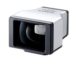 Olympus VF-1 Optical Viewfinder