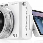 _Samsung-EX2F-white-compact-camera