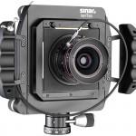 Sinar-lanTec-camera