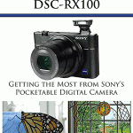 Sony-RX100-Book