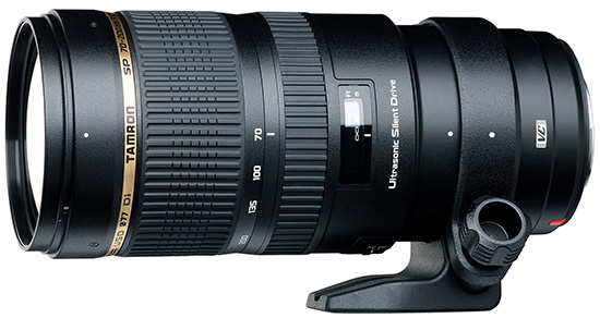 Tamron-SP-70-200mm-F2.8-Di-VC-USD-Model-A009