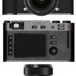 autofocus-full-frame-rangefinder-camera-concept