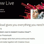 future-updates-to-Adobe-Photoshop