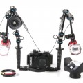 Nauticam NA-S110 underwater housing for Canon S110 4