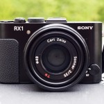 Sony RX-1 review