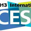 Camera-announcement-CES-2013-show