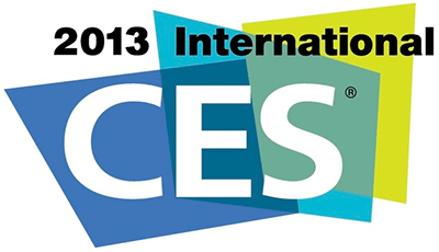 Camera-announcement-CES-2013-show