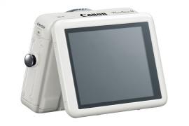 Canon PowerShot N 4