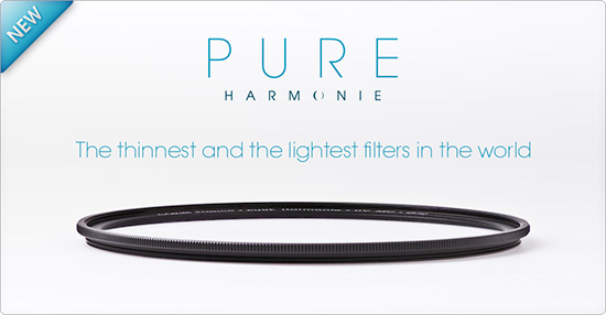 Cokin-PURE-Harmonie-filter
