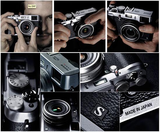 Fuji-X100s-camera-images