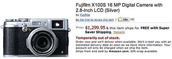 Fuji-X100s-pre-order-options