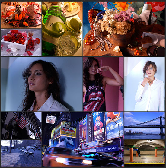 Fuji-X100s-sample-images