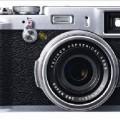 Fuji-x100s-camera-front