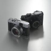Fuji-x20-camera