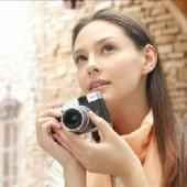 Fuji-x20-compact-camera