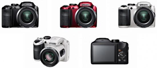 Fujifilm-S6800-camera