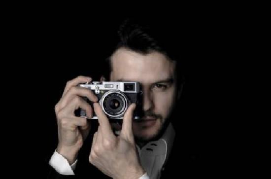 Fujifilm-x100s-camera