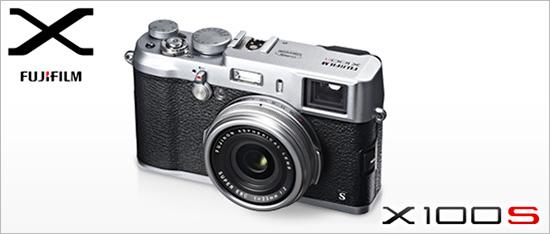 Fujifilm_X100s_camera