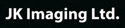 JK-Imaging-logo