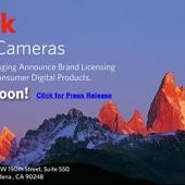 Kodak-compact-system-camera