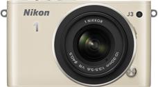 Nikon-1-J31