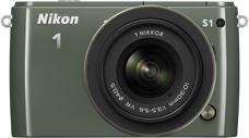 Nikon-1-S11